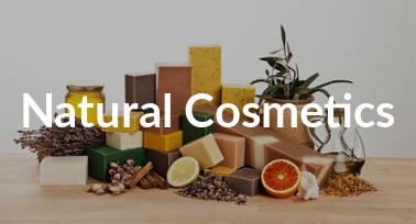 cosmetici-naturali-en