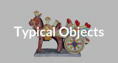 oggetti-tipici-en