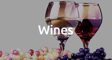 vini-bianchi-e-rossi-en