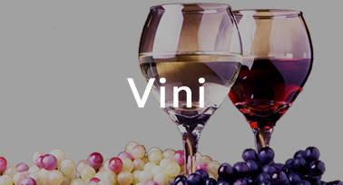 vini-bianchi-e-rossi-it