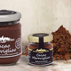 cacao-meravigliao