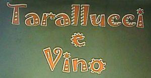 logo-tarallucci-e-vino