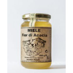 miele_di_acacia
