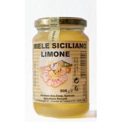 miele_limone