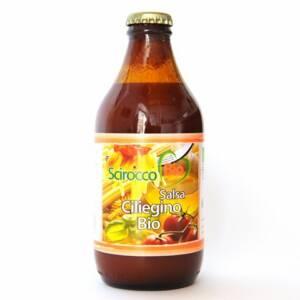 salsa-ciliegino