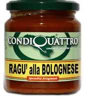 sugo-alla-bolognese