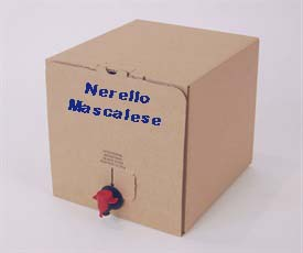 box10m