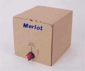 box10me