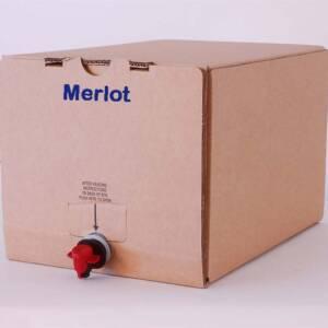 box20me