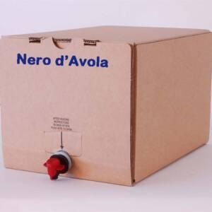 box20n