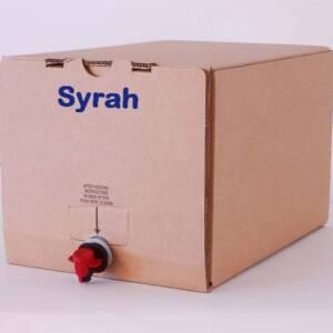 box20s