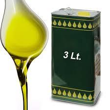 olio3litri