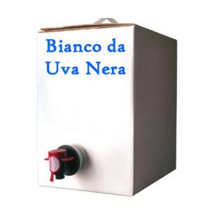BiancodiNera10