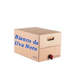 BiancodiNera20